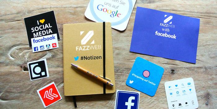 Jasa Pasang Iklan Google di Bojong Gede