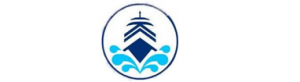 logo027